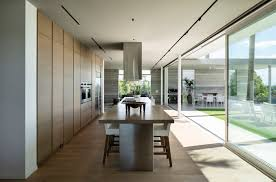 100 Cantilever House Redmond Builders New Zealand