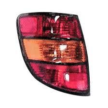 2005 pontiac vibe custom factory lights carid