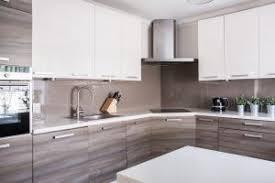 Modern Kitchen Backsplash Ideas With Backsplash Ideas Designed To Transform Your St Louis Kitchen