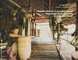 100 Rural Design Homes Healthy In Tropical Zones Improving Housing In