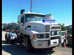 Mack Truck: Mack Truck Wreckers Qld Beenleigh Truck Parts Dismantling Workshop Repairs Scotts Custom Peterbilt 379 Heavy Wrecker Tow Truck Diecast W Say Hi To Mercedes Benz Wreckers In Melbourne And Get Paid For Bedford Tk Tractor Wrecking Mack Qld We Are Leading Mazda Always Pay Top Fitzgerald Wrecker Towing Equipment Home Maddington Wa Commercial 4x4 Dismantlers Toyota Daihatsu Taranaki Parts Wrecking Scrap Dealer Cash Trucks New South Wales Moore