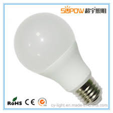 china hangzhou factory skd parts led bulb accessories 3w 12wl ed