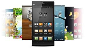 10 Top Rated Best Smartphone on The Market Best Smartphones