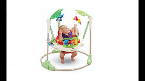 12 Best Baby Bouncers UK You Should Consider - Best For Mums Munchkin Baby Booster Seat Portable Highchair Travel Feeding Squeeze Spoon Wow Ocean Bath Squirters 4pack 12 Best Bouncers Uk You Should Consider For Mums Gone Fishin Toy Boost Convertible Chair Munchkin Bath Toy Falls Laundry Hamper With Lid Grey Play N Pat Water Kids Mat 44550 4pc Mozart Magic Cube