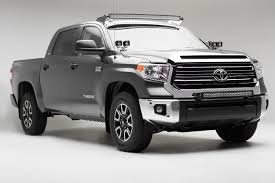 ZROADZ Z329641 Front Bumper Top Brackets 2014-2017 Tundra For 30 ... Composite Bumpers For Toyota Tundra 072018 4x4 2014 Up Honeybadger Rear Bumper W Backup Sensor 3rd Gen Truck Post Your Pictures Of Non Tubular Custom Frontrear How To Tacoma Front Removal New 2018 4 Door Pickup In Brockville On 10201 Front Bumper 2016 Proline 4wd Equipment Miami Bodyarmor4x4com Off Road Vehicle Accsories Bumpers Roof Buy Addoffroad Ranch Hand Accsories Protect Weld It Yourself 072013 Move Diy 2015 Homemade And Bumperstoyota Youtube