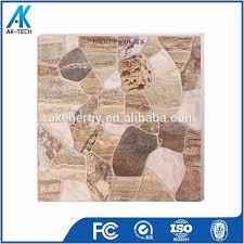 china vintage swim pool tile cheap ceramic floor tile buy cheap