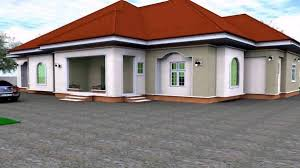 100 Beautiful Duplex Houses 5 Beautiful House Designs In Nigeria Legitng