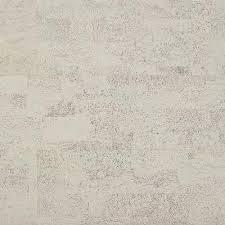 cork wall tiles trendy cork wall tiles color tile pattern ideas