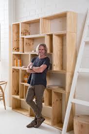 100 Tuckey Furniture We Love Mark Completehome
