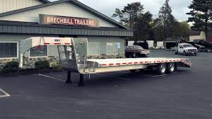 Eby 24' Aluminum Flatbed Trailer - YouTube 2018 Eby 7 Ft Petonica Il 51267200 Cmialucktradercom Mh Eby Inc 1978 Photos 33 Reviews Trailer Dealership Trailers For Sale Instock Ready To Go Custom Available Too Dump Bodies Reading Truck Equipment Alinum Beds Best Image Kusaboshicom Corkys Home Ebytruckbodies Twitter Hale Brake Wheel Semitrailers Parts Utility