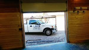 Door Garage : Replacement Garage Door Opener New Garage Door Cost ... Windsor Spring And Alignment Ltd Opening Hours 1016 Crawford Ave Steamboat Springs Co Rv Repair Mobile Maintenance Services Bench Unbelievable Chevy Seat Pictures Ideas How To Change Leaf Spring Pins And Bushings On A Big Truck Kansas Patewale More Photos Sinhagad Road Vadgaon Budruk Pune 18004060799 Dry Freight Box Truck Repairs Commercial Bodies Body Klein Auto Houston Tx Texas Transmission Tr 102 Blakeney Dr Truro Ns Cargo Repair Mobile Shop Rear Leaf Shackle Kit Pair For 8897 1500 2500 Pickup Trailer Ontario Sales Service Parts