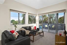 100 New Townhouses For Sale Melbourne Latest For In Epping VIC 3076 Apr 2019