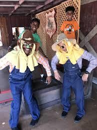 Knotts Berry Farm Halloween Camp Spooky by Knotts Spooky Farm 2017 Tickets Camp Spooky Buena Park Oc Orange