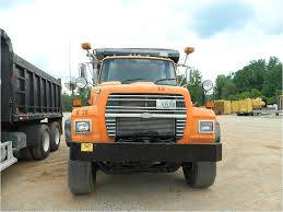 √ Dump Trucks For Sale In Sc, Dump Truck Hauling Business For Sale