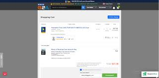 Where Do I Put In The Coupon Codes? : G2a G2a Hashtag On Twitter G2a Cashback Code Exclusive And 100 Working Discount Coupons Promo Coupon Codes 2019 Resident Evil 2 Devil May Cry 5 Tom Clancys The Division Be My Dd Coupon Code Woocommerce Error Stock X Promo Archives Cashback For Edocr Discounts Vouchers Best Offers Dealiescouk Buy Osrs Gold Old School For Sale Fast Safe Cheap Gainful June Verified