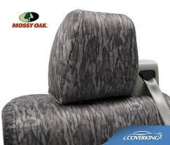 New Neosupreme Full Printed Mossy Oak Bottomland Camo Custom Seat Covers Mossy Oak Breakup Country Camo Universal Seat Cover Walmartcom The 1 Source For Customfit Covers Covercraft Kolpin New Breakup Cover93640 Home Depot Skanda Neosupreme Custom Obsession With Black Sides Realtree Perfect Fit Guaranteed Year Warranty Chartt Car Truck Best Camouflage Car Seat Pink Minky Baby Coversmossy Dodge Ram 1500 2500 More Amazoncom Low Back Roots Genuine Mopar Rear Infinity
