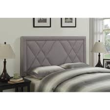 Wayfair White King Headboard by Tufted Bed Headboard Sears Com Furniture Of America Camel Back