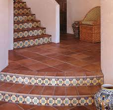 mexican paver tile installation flooring floors palm springs palm