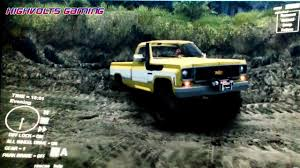 100 Truck Mudding Games Chevy Wwwtopsimagescom