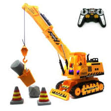 Cek Harga Mainan Mobil Remote Control RC Heavy Duty Construction ... Rc Tow Truck Snow Plow Deep Models Pinterest Trucks Jual Mainan Truk Excavator Remote Control M122140 Di Lapak Omah Wireless Winch Switch Lift Gate Hydraulic Pump Dump Hui Na Toys 1572 114 24ghz 15ch Cstruction Crane Features Lego R Technic 6x6 All Terrain 42070 Dan Harga Hot Sale Mobil Rc Wpl Helong Military Skala 116 4wd 24 Moc Flatbed Lego And Model Team Eurobricks Forums Toys Max Pemadam Kebakaran Daftar Navy Lanmodo Car Tent 48m Auto Without Stand Dan 124 24g 8ch Controlled Chargeable Eeering