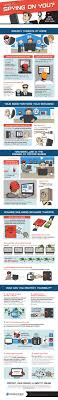 19 Best Information Security Images On Pinterest | Computer Science ... How Game Designers Find Ways Around Vr Motion Sickness The Verge 19 Best Information Security Images On Pinterest Computer Science Techme Sources Snap Has Acquired Mamarkets For Less Than 100m Shell Shockers Best Hacked Games Truck Mania Game Giftsforsubs Bank Of Ireland Says Problems With Debit Cards Being Declined Is Now Trackmania Hack Speed Youtube Blog Feed Uf Health University Florida Round Up Watch Dogs 2 Ps4 Reviews Bark The Right Tree Push Square Trackmania Stadium Full Free Download Pc No Survey 2013
