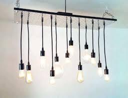 candelabra base led light bulb 40 watt chandelier lights bulbs