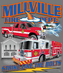 Millville Fire Department » Millville Fire Department Shirt Sale! Fire Trucks Corbitt Preservation Association Bulldog Extreme 4x4 Firetruck 2016 Youtube Slough Uk 20th Oct 2017 A Fire Engine And Crew Are Keeping A This Is How We Roll Fire Truck Pull Grand Haven Township Considers Millage For New Truck Mlivecom Northwest Wildfires Or Wa Sitreps Monday July 13 2015 Truck Kids Bed Room Interior Doors Online Design Schools Mn Photos Isaac Ruto Buys Ugly Pick Up Launches Them As Bomet Letter Duplication Of Services Brings Cost To Saanich News