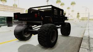 Hummer H1 Monster Truck TT For GTA San Andreas Hummer Forestry Fire Truck Unit Humvee Hmmwv H1 Farmington Nh 2006 K10 F2211 Houston 2015 1995 For Sale Classiccarscom Cc990162 M998 Military Truck Parts Custom 2003 Hummer Youtube 1994 Cc892797 Just Listed Tupacs 1996 Hardtop Automobile Magazine Alpha Ive Wanted One A Long Time Trucksuv Cc800347 Hummer H1 Alpha Custom Sema Show Trucksold 4x4 Offroad V2 Download Cfgfactory