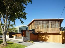 100 Shaun Lockyer Architects Palissandro