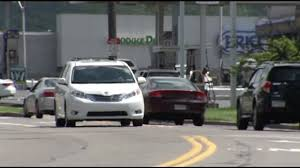 Emmaus Halloween Parade Route by Survey Says Pennsylvania Has Rude Drivers Wfmz