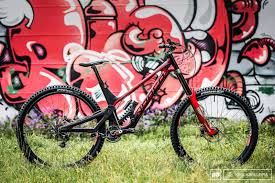 Review: Norco's Aurum HSP1 29 Is A High-Pivot Speed Demon - Pinkbike 2003 Reitnouer Stepdeck Norco Ca For Sale By Owner Truck And Trailer Norco Auto Tech 23 Reviews Repair 2248 Hamner Ave 872010 Horses Hot Rods Car Show On The Road What Are Rules For Truck Bypass Lanes Press Self Storage Price Brothers Towing Of 1674 Elm Dr 92860 Ypcom Barn Fresh 1946 Ford Pickup Dsi Custom Vehicles Nudge Bar F250 American Company New Team Race First Glimpse Dirt Mountain Bike Seattle Reign Fc Vs Ucla Exhibition Game Silverlakes Sports Complex How To Lift Your Laws Dodge Jeep Ram Browning
