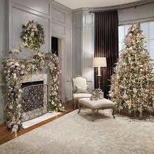 Frontgate Christmas Trees Uk by 43 Best Christmas Items Images On Pinterest Bridal Gifts
