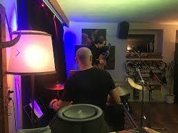 wohnzimmer session roadhousemusicstore