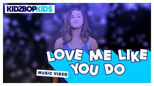 Kidz Bop Halloween Hits by Kidz Bop Kids Classic Kidz Bop 26 Youtube Songs Pinterest