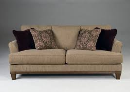 jennifer convertibles sofa bed coredesign interiors
