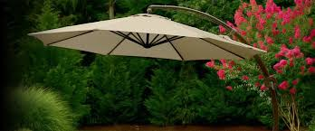 Garden Umbrellas Supplier Wholesaler In Delhi India