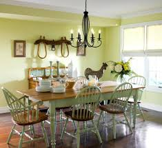 country dining room ideas uk winsome 19 french country dining room