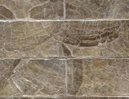 Romanoff Floor Covering Login by 9 Best Wood Textures Finishes Images On Pinterest Swatch 3 4
