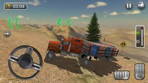 USA Truck Driving School: Off-road Transport Games Amazing Race ... Usa Truck Driving School Offroad Transport Games By Wacky Studios Hds Institute Tucson Cdl Eurostyle Cabovers In The Us And Canada All Thats Trucking How To Write A Perfect Driver Resume With Examples Instructor Jobs Business Plan Sample Pics Commercial Drivers License Wikipedia Ups Salary Cr England Schools Transportation Services Usa Sacramento Ca Best Resource For Android Apk Much Do Drivers Make State Map