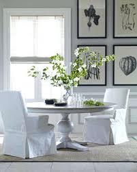 Ethan Allen Dining Room Table Ebay by Ethan Allen Dining Room Tables Ethan Allen Dining Room Table Ebay