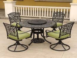 Sams Club Sunbrella Patio Umbrella by Gorgeous Sams Patio Furniture Alvino Design Home Part 111