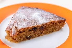 cing rezept maronenkuchen a la bretagne hundeschule
