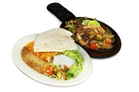El Patio Eau Claire Express by Burrito Xpress Menu
