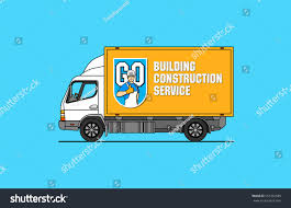 Truck Drawing Inscription Builder Building Stock Vector (2018 ... Custom Truck Builder Comeback 1954 F100 Fordtrucks Cstruction Trucks Set Of 4 Assemble Vehicles On Onbuy Prestige Food Videos Manufacturer Mack Launches Body Builder Portal Medium Duty Work Info Ir Silverlit Sema Show Build 2013 Ford F250 Crew Cab Power Stroke El Tiempo Food Trucks Truck And Foods Ir Buy Online Mercy Chef Ccessions Mechanic Garage Apk Download Free Casual Game For