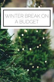 Christmas Tree Shop Warwick Ri Flyer by Best 25 Dunkin Donuts Careers Ideas On Pinterest Starbucks