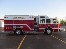The Modena Fire District Receives Their New E-ONE Stainless EMAX Pumper Eone Metro 100 Aerial Walkaround Youtube Sold 2004 Freightliner Eone 12501000 Rural Pumper Command Fire E One Trucks The Best Truck 2018 On Twitter Congrats To Margatecoconut Creek News And Releases Apparatus Eone Quest Seattle Max Apparatus Town Of Surf City North Carolina Norriton Engine Company Lebanon Fds New Stainless Steel 2002 Typhoon Rescue Used Details Continues Improvements Air Force Fire Truck Us Pumpers For Chicago