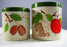 Apple Kitchen Decor Sets Images10