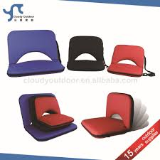 Wholesale Portable Folding Padded Reclining Ground Beach Chair Seat, View  Reclining Ground Beach Chair Seat, CLOUDYOUTDOOR Product Details From ... Yescom Portable Pop Up Hunting Blind Folding Chair Set China Ground Manufacturers And Suppliers Empty Seat Rows Of Folding Chairs On Ground Before A Concert Sportsmans Warehouse Lounger Camp Antiskid Beach Padded Relaxer Stadium Seat Buy Chairfolding Cfoldingchair Product Whosale Recling Seatpadded Barronett Blinds Tripod Xl In Bloodtrail Camo Details About Big Black Heavy Duty 4 Pack Coleman Mat Citrus Stripe Products The Campelona Offers Low To The 11 Inch Height Camping Chairs Low To Profile