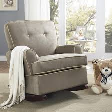 Shop Avenue Greene Burns Rocker - Free Shipping Today - Overstock ... Noone Haotian Comfortable Relax Rocking Chair Gliderslounge Fniture For Nursery Swivel Rocker Cheap 10 Best Gliders And Baby Chairs Heather Glider In Dove Nice Rockers Home Idea Our Hunt For The Best Nursing Feeding Recliners Product Categories Stewart Roth Babylo Ftstool White Grey Cushion Buy Now Breast Sliding With Costway Patio Bench Double 2 Person Loveseat