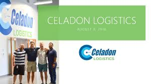 Katie Vogel - Publications Analyst - Celadon Group Inc. | LinkedIn Celadon Trucking What We Drive Pinterest Trucks And Transportation Open Road Indianapolis Circa Image Photo Free Trial Bigstock Megacarrier Purchases 850truck Tango Transport Logistics Archives Page 6 Of 16 Tko Graphix Launches Truck Lease Program For Drivers Intertional Lonestar Publserviceequipmentfan Skin 3 American Truck Simulator Mod Ats Great Show Aug 2527 Brigvin Announces New Name For Driving School